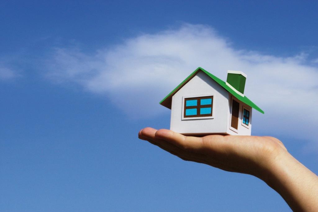 Gestion des locations Airbnb avec assurance. Assurance Airbnb