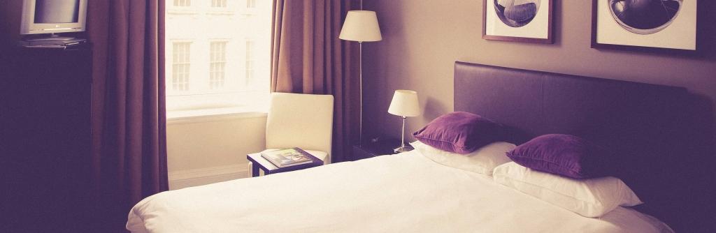 Gestion du ménage de vos locations Airbnb