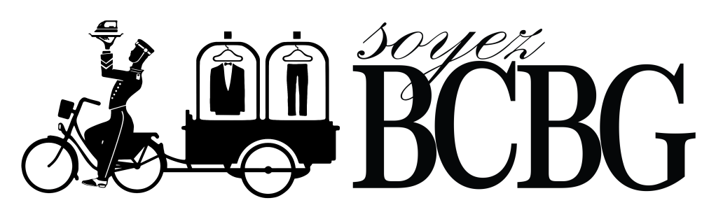 Partenariat HostnFly et SoyezBCBG gestion des locations et du pressing